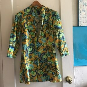 Dresses & Skirts - Vintage jacket / dress